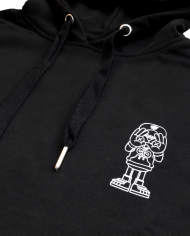 CP_MERCH HOODIE CLOSE UP