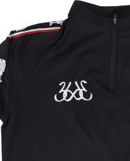 tracksuit top 2, wit achtergrond